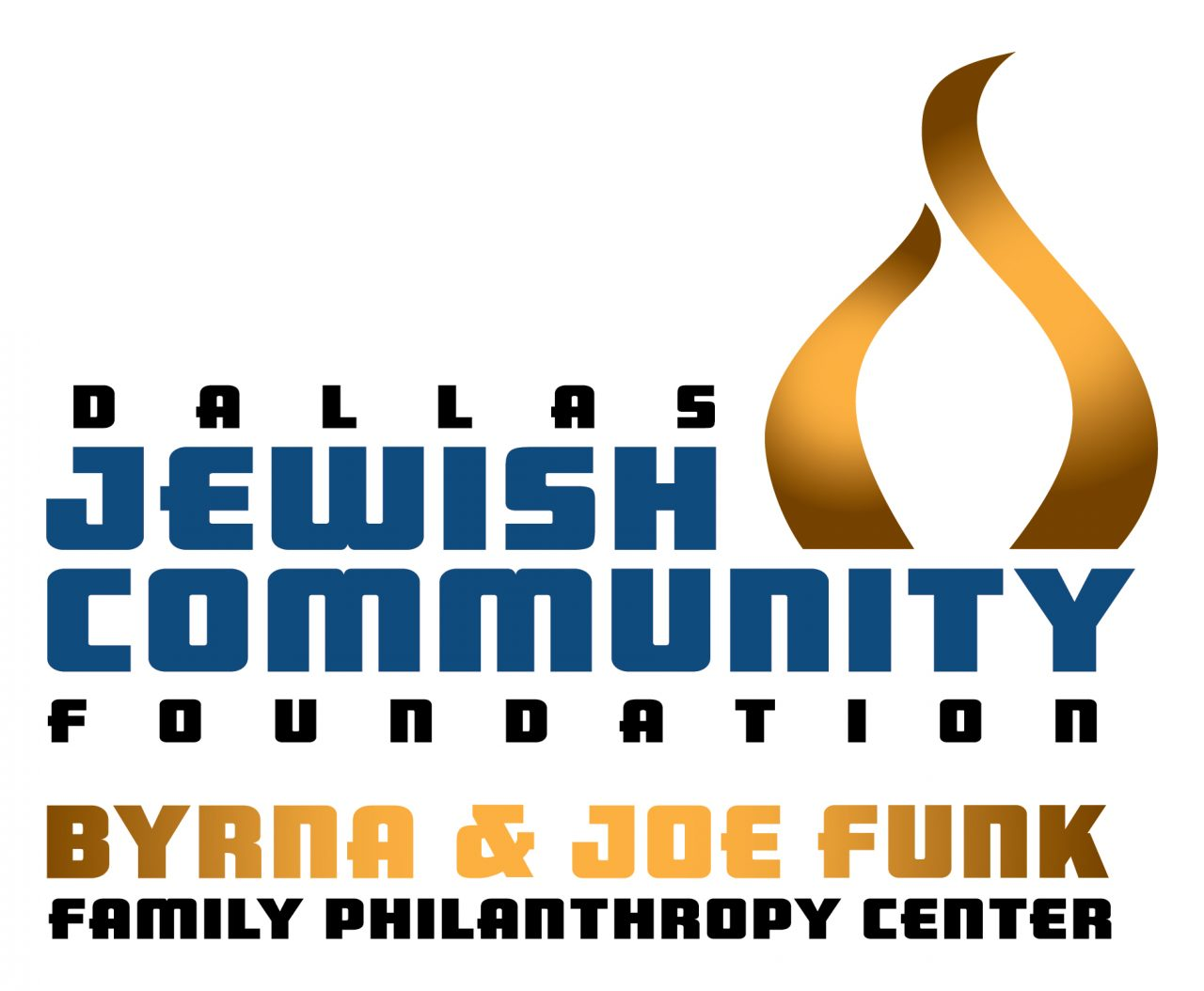 The Dallas Jewish Community Foundation